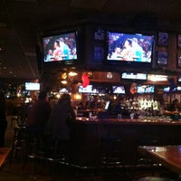 Photo taken at Miller's Ale House - Altamonte by Giosel F. on 12/25/2012