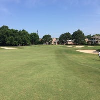 Photo taken at Riverfront Golf Course by Stizzle M. on 6/19/2018