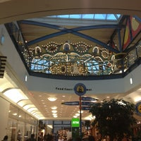 Photo taken at RiverTown Crossings Mall by Kendra A. on 12/3/2012