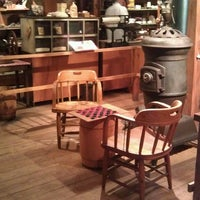 Photo taken at Isle Of Wight County Museum by Ruth A. on 6/10/2013