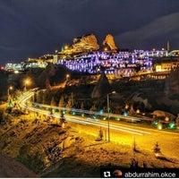 10/16/2017 tarihinde Muharremziyaretçi tarafından CCR Hotels&Spa'de çekilen fotoğraf