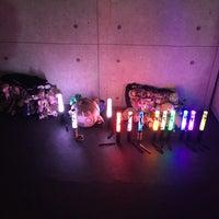 Photo taken at イベントスペース腹筋崩壊 by Kanesue on 6/12/2016
