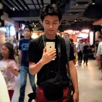 Photo taken at S' CLUB Siam Center by mintisvery on 5/5/2015