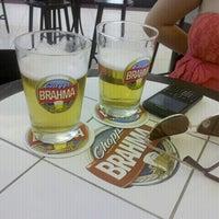 รูปภาพถ่ายที่ Garden Shopping Catanduva โดย Rony J. เมื่อ 9/18/2012