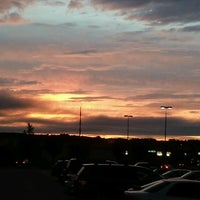 Photo taken at SuperTarget by Donna B. on 9/18/2012