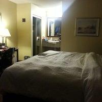 Photo prise au Baymont Inn & Suites Greenville par Donna B. le6/13/2013