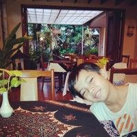 Photo taken at Hotel Bumi Asih by ati s. on 12/14/2013