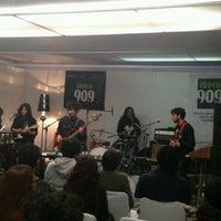Das Foto wurde bei CASA VAIO von Israel A. am 1/9/2013 aufgenommen