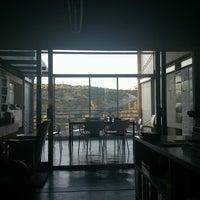 Photo taken at Anonimous LED (Laboratorio Experimental de Diseño) by Hard I. on 10/25/2012