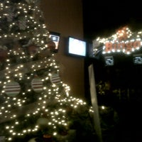 Photo taken at Casino Central by Alejandro S. on 12/22/2012