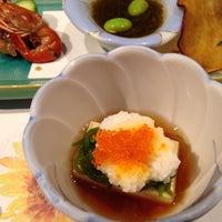Photo taken at 安具楽 新宿ライオン会館 by 飲んで食って B. on 8/23/2015