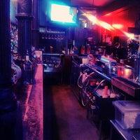 """Photo taken at Blackhorse Pub & Brewery by Billy Da  """"BaRRaT"""" on 4/22/2013"""