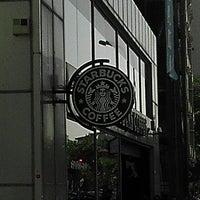 Photo prise au Starbucks par Murat Ş. le9/15/2012