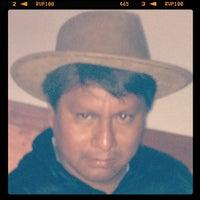 Photo taken at Hotel Del Montañes, Pucon by Pedro Q. on 3/8/2014