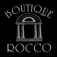 Foto scattata a Boutique Rocco Uomo da MULTIMEDIASERVICE - Marketing & Servizi Integrati il 1/12/2017
