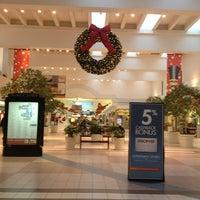 what time does neshaminy mall close