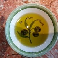 12/11/2012 tarihinde Sadık C.ziyaretçi tarafından Mezzaluna'de çekilen fotoğraf