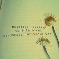 Photo taken at Hüsnü Özyeğin Kız Öğrenci Yurdu by Es M. on 8/26/2017