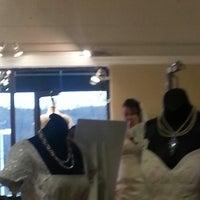 Bella sera bridal 85 andover st photo taken at bella sera bridal by kim b on 11102013 junglespirit Gallery