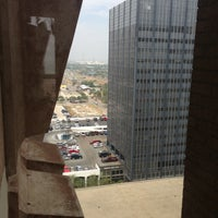 Photo taken at The 600 Building by Jerad J. on 4/15/2013