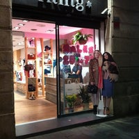 Photo taken at Kling by Vera C. on 9/13/2012