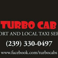 Photo taken at Turbo Cab by Turbo C. on 6/5/2013