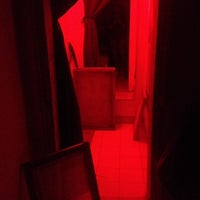 Photo taken at Sito Studio by Ana K. on 9/27/2014