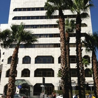 7/25/2013 tarihinde Demirhan T.ziyaretçi tarafından Hilton Izmir'de çekilen fotoğraf