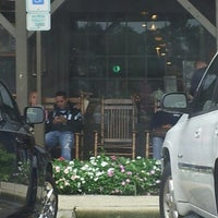 Photo taken at Cracker Barrel Old Country Store by Ravioli S. on 10/7/2012