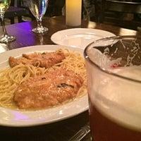 Bobby's South Bay Italian