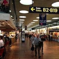 Photo taken at Copenhagen Concierges by Nikolay K. on 9/19/2013