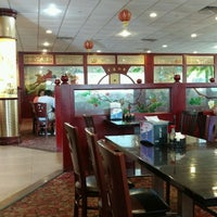 Photo taken at Grand Buffet & Sushi by Jeff S. on 7/29/2016