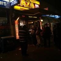 Photo taken at Taza Kebab House by Thoriq O. on 7/29/2015