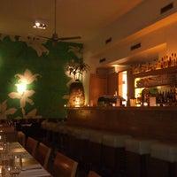 Photo taken at Comida y Ron by Birgit P. on 12/1/2012
