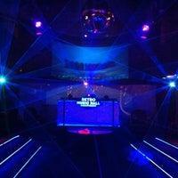 Foto tomada en Retro Music Hall por Petr d_k el 10/6/2012