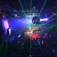 Foto tomada en Retro Music Hall por Petr d_k el 12/13/2012