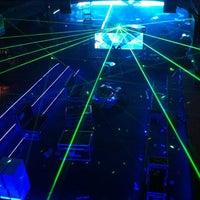 Foto tomada en Retro Music Hall por Petr d_k el 12/31/2012
