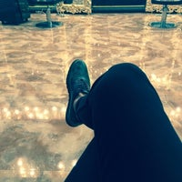 Photo taken at Parham Barbershop | آرایشگاه پرهام by AMIN on 6/6/2017
