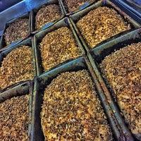 Chestnut Fine Foods