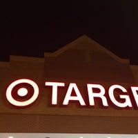 9/24/2017에 Randy C.님이 Target에서 찍은 사진