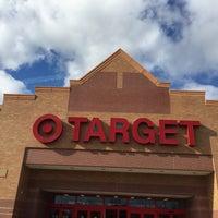 Photo taken at Target by Randy C. on 11/21/2015