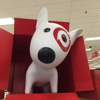Photo taken at Target by Randy C. on 9/24/2016