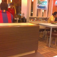 Photo taken at McDonald's by Mohd R. on 9/18/2012