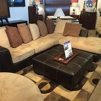 Rooms To Go Furniture Store - Buckhead - 3256 Peachtree Rd NE
