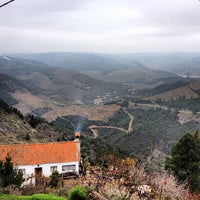 Photo taken at Armamar by Pedro R. on 12/11/2012