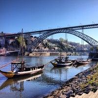Photo taken at Beira Douro by Pedro R. on 5/2/2013