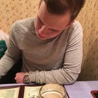 Снимок сделан в Квартирка пользователем Алексей Б. 4/11/2017