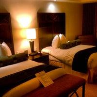 Photo taken at The Wyvern Hotel Punta Gorda by Strizzo J. on 10/4/2012