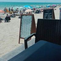 Photo taken at Restaurante Valenti by Juan on 6/26/2016
