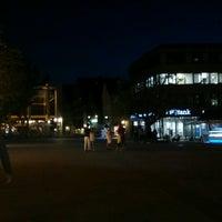 9/9/2016에 Giuliano D.님이 Marktplatz Reutlingen에서 찍은 사진